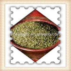 high quqlity natural fenugreek extract 50% furostanol saponins