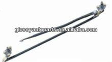 Mitsubishi Wiper Linkage Rod MB623301A