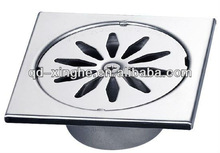 kitchen floor drain/rectangular floor drain/ floor drain