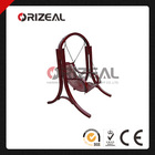 Indoor Swing ideal for your lovely home