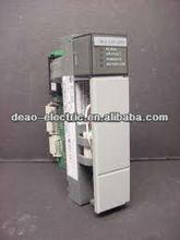 allen bradley 1747-L511 SLC 500 5/01 Processor