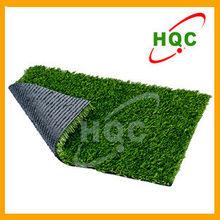 Artificial grass for football field