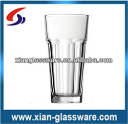 Promotional wholesales hiball tumblers