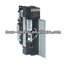 Allen Bradley 1747-L524 and 1747-L551 SLC 500 Processor Unit