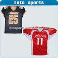 Calças de futebol fatos de treino de futebol personalizado jersey projetos para o futebol
