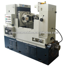 High Precision CNC gear hobbing machine