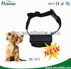 water resistant bark stop collar BK-17 Shock Control Collar for one Dog Pet Anti-Bark