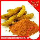 Best price with high quality Curcumin 95% UV