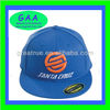 custom 3D embroidery logo baseball sports cap,snapback caps
