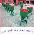 Feed triturador e misturador/alimentos moedor do misturador