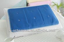 seat,sofa,laptop summer cooling cushion pad,carton ice cooling mat/pad/pillow