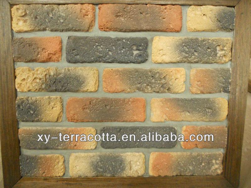 Guangzhou Buy Faux Stone Interior Walls Artificial Decorative Stone