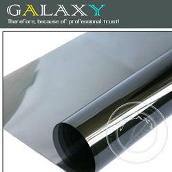 High quality solar film window car