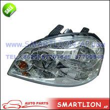 96458810 DAEWOO Nubira 03 Car Headlight Manufacturer with ISO9001, TS16949 certificate