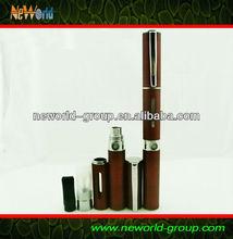 ego-w electronic cigarrete e cigarrete ecig cigarette ego w ego w ego w e cigarret search products