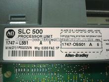 Allen-Bradley 1747-OS501 Rockwell Automation