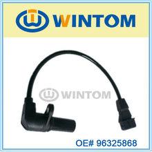 daewoo matiz crankshaft pulse sensor 96325868