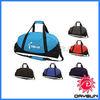 Promotional custom carry sport gym bags