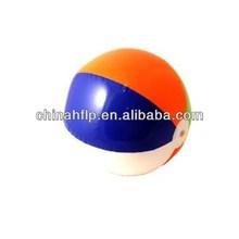 Wholesale cheap basket beach ball
