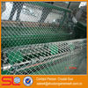 Hebei Factory Hot sale !!! chain link fencing fabric,cheap chain link fencing