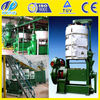 Chinese cold pressing gingelly oil/gingili oil/til oil/sesame oil making machine/ with CE ISO certificated