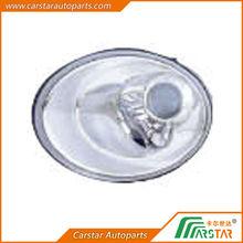 CAR HEAD LAMP FOR VW BEETLE L 1C0941029/R 1C0941030