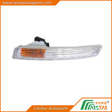 CAR CORNER LAMP FOR VW BEETLE L 1C0853041Q/R 1C0853042Q