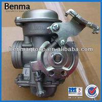 Motorcycle Carburetor YBR125,OEM Quality Motorcycle Carburetor for Yamah YBR125