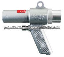 Three in One Air Vacuum Gun made in Japan