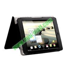 New Arrival Armband Case With High quality for Acer Iconia A1-810