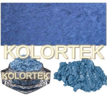 Decorative Concrete Stains, Dyes, Pigments