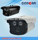 Sony CCD 650tvl,dwdr,DNR,OSD CCTV 50M IR outdoor ip66 Waterproof digital video camera