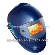 Delta 2013 chemicalindustrial face shields