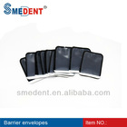 Dental X-Ray Barrier Envelopes X-Ray accessories