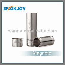 Latest VV/VW MOD SMOK Magneto mod Electronic Cigarette Magneto MOD from smokjoy
