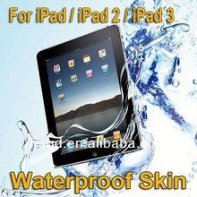 for google nexus 10 waterproof case