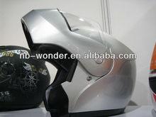 Kart Helmet / Kart Parts / Motorcycle Helmet