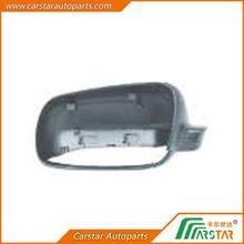 FOR V.W PASSAT B5 97-00 CAR MIRROR SHELL