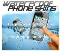 waterproof 12 volt led lights