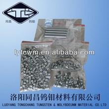 Discount best sell scrap tungsten carbide price