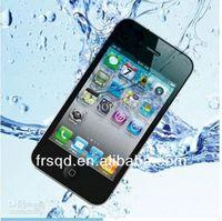 samsung waterproof cell phone