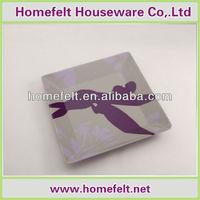 melamine sulfonate formaldehyde manufacturer