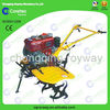Gasoline engine cultivator mini agricultural agricultural farm tools and equipment