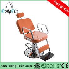 salon barber chairs luxury shampoo chair