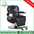 beauty salon chair models of modern wood beds
