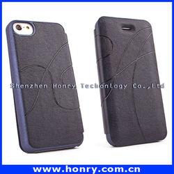 For apple iphone 5c case, slim case for iphone 5c
