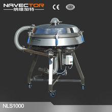 Acetate linear separator equipment