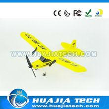 2013 nouveau produit RC planeur modèle réduit d'avion moteurs à réaction vente HL803