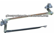 Daewoo Matiz Wiper Linkage Rod 96314776