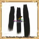 8-32 inch unprocessed 5a top grade virgin brazilian hair free sample bra